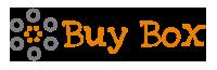 Få Succes på Amazon - Din genvej til Amazons Buy Box